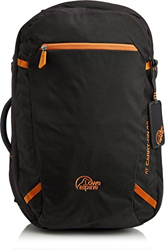 lowe-alpine-at-carry-on-45-zaino-anthracite-tangerine