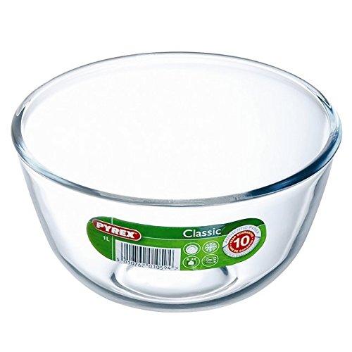 pyrex-ruhrschussel-glas-1l