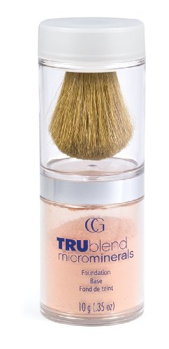 covergirl-trublend-micro-minerals-foundation-warm-beige-445-035-ounce-package