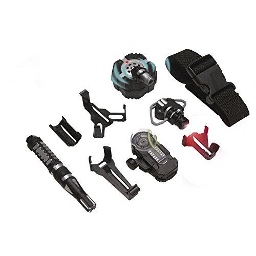SpyX / Micro Gear Set