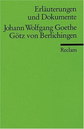view Comprehensive Handbook of Psychological Assessment, 4 Volume