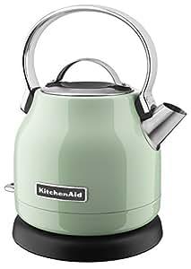 Amazon Com Kitchenaid Kek1222pt 1 25 Liter Electric