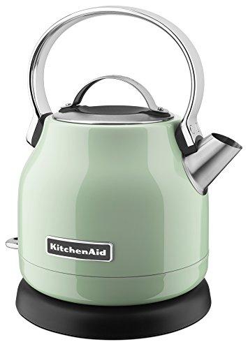 kitchenaid-kek1222pt-125-liter-electric-kettle-pistachio