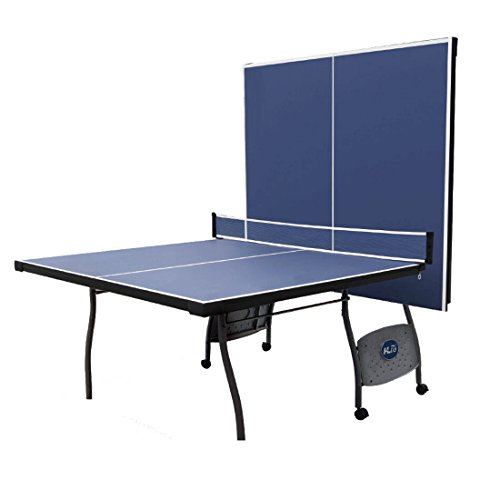 Hlc full size table tennis table with net and waterproof - Full size table tennis table dimensions ...