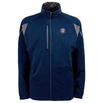 MLB Men's Washington Nationals Highland Jacket