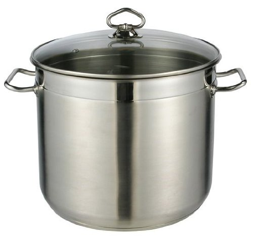 xl-big-cooking-pot-stockpot-stainless-steel-15-litres-boiling-pan-saucepan