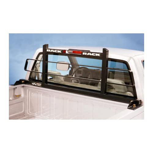 Amazon.com: BackRack Truck Rack / Ford F250-F350 Superduty 1999-2009