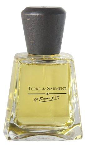 frapin-terre-de-sarment-homme-men-eau-de-parfum-vaporisateur-spray-100-ml