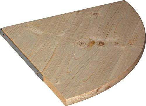 IB-Style-Holzboden-2-Abmessungen-3-Dekore-Strke-18-mm-Regalsystem-Wandregal-Eckregal-Kiefer-350x350mm