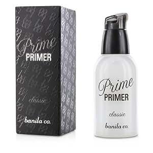 Banila co. Banila Co. Prime Primer 30ml/1oz