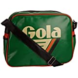 Gola Unisex Adult Redford Sports Bag - Medium