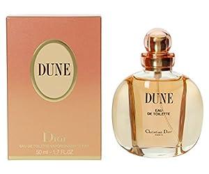 Dune By Christian Dior Eau De Toilette Spray - 1.7 fl. oz