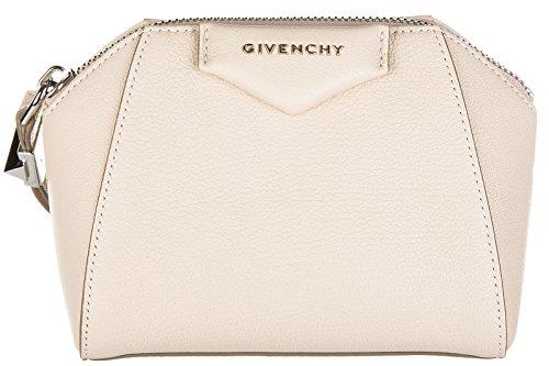 givenchy-sac-pochette-femme-en-cuir-antigona-beige