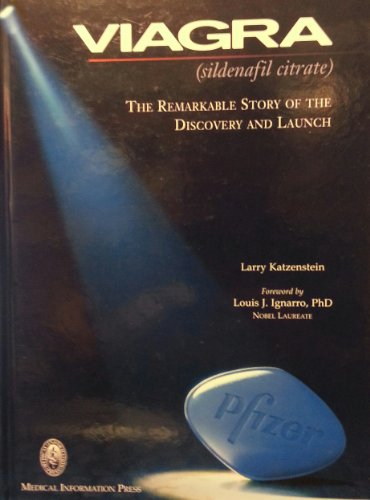 viagra-sildenafil-citrate-the-remarkable-story-of-the-discovery-and-launch