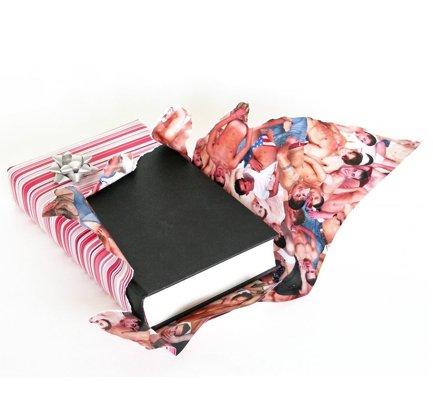 suck-boys-inside-raunchy-wrapping-paper-sk-raunchwrap-b1