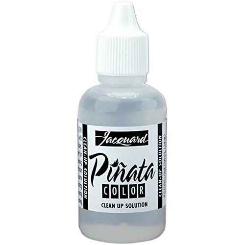 jacquard-products-jacquard-pinata-color-alcohol-inks-1-ounce-clean-up-solution