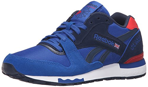 reebok-mens-gl-6000-athletic-classic-shoe-collegiate-royal-collegiate-navy-scarlet-10-m-us
