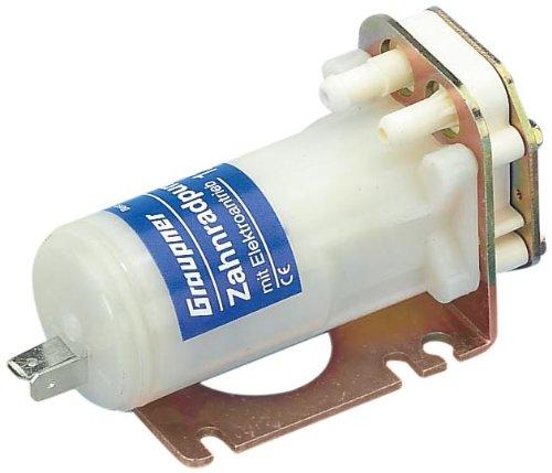 Graupner-1952-Zahnradpumpe-12-V