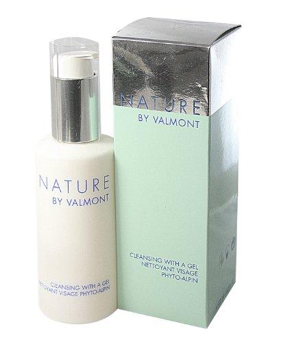 Valmont Natura - Alpine Phyto Face Wash - 125ml