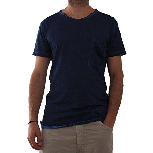 T-shirt Imperial - M5343u025