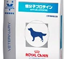 ロイヤルカナン 犬用 低分子プロテイン ドライ 1kg