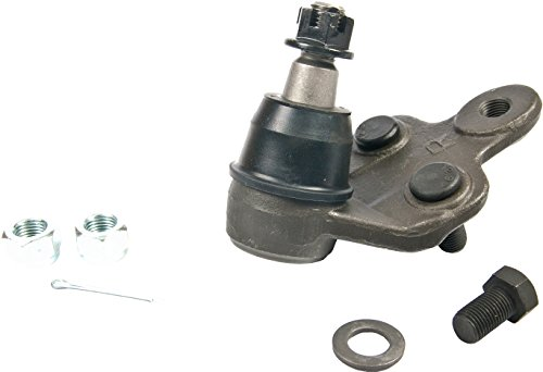 Proforged 101-10220 Front Right Lower Ball Joint