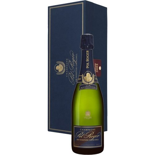 pol-roger-sir-winston-churchill-2000-champagne-gift-packed-75-cl