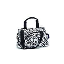 Summer Sac a langer Easton 39 X 29 X 15 cm
