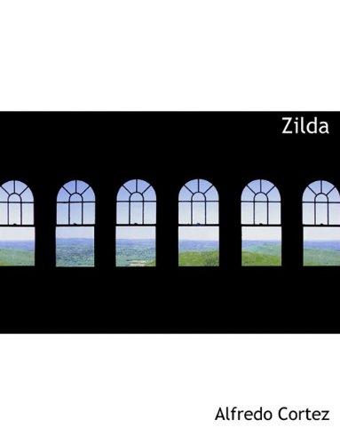 Zilda