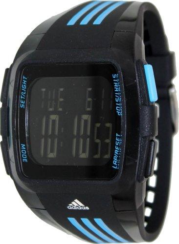 Adidas Duramo Black Watch ADP6038