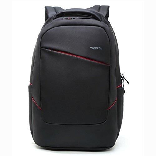 yacn-nylon-laptop-rucksack-leinwand-rucksack-travel-396-cm-schwarz