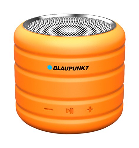 blaupunkt-bt01or-portable-bluetooth-speaker-speaker-mp3-player-micro-sd-32gb-fm-battery-400-mah