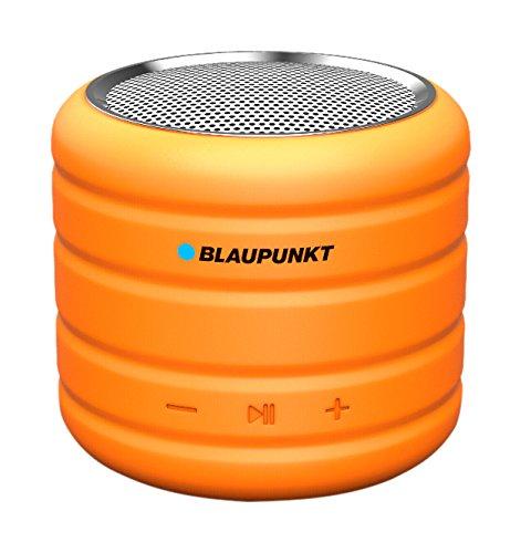 blaupunkt-bt01or-altoparlante-portatile-bluetooth-mp3-player-con-micro-sd-32-gb-radio-batteria-400-m