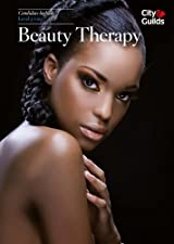 Beauty Therapy Level 3 VRQ Candidate Logbook