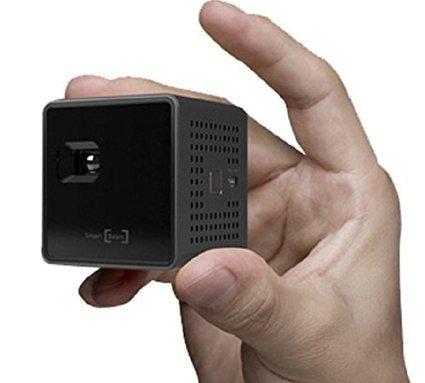 sk-uo-smart-beam-portable-mini-projector-177-inch-black
