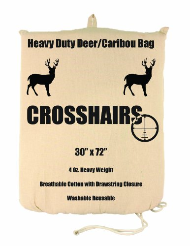 heavy-duty-deer-caribou-bag