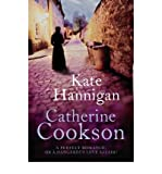 Kate Hannigan (0552156728) by Cookson, Catherine