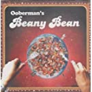Beany Bean [CD 2]