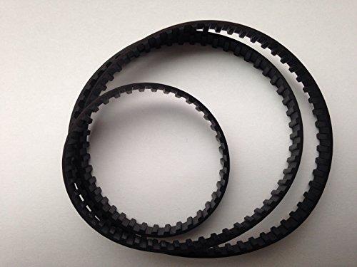 D169 Belt for Autohelm Raymarine Autopilot St4000(w/black Housing) St6000 St6002