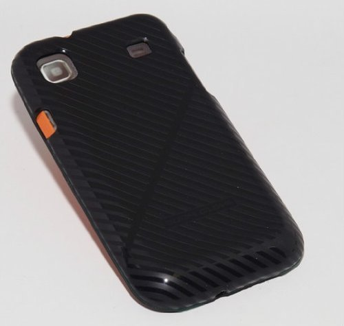 Body Glove Grasp Case for T-mobile Samsung Galaxy S 4g and Samsung Vibrant at Sears.com