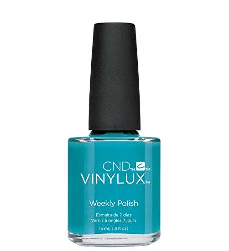 CND-Vinylux-Weekly-Nail-Polish