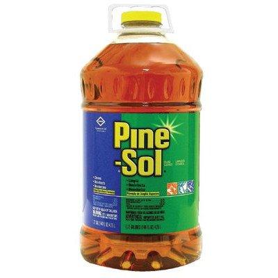 clorox-158-35418-pine-sol-com-l-sung-144-oz