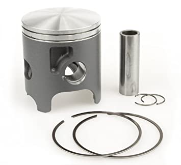 Vertex 21886D piston 68.98 mm