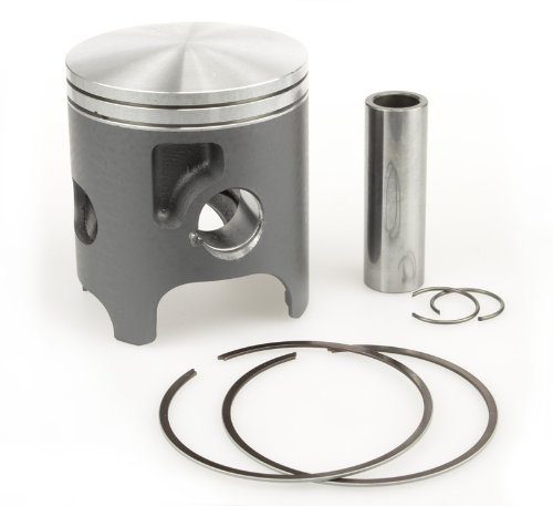 Vertex 23375C Replica Piston Kit