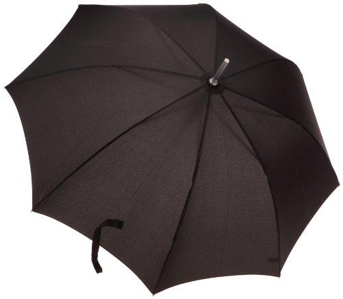 samsonite-parapluie-canne-alu-drop-stick-lady-auto-open-45470-1041-taille-unique-noir