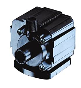 Danner Mag Drive Pump Model 5- 500gph
