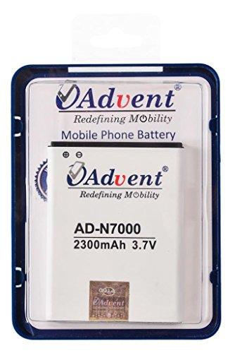 Advent-AD-N7000-2300mAh-Battery