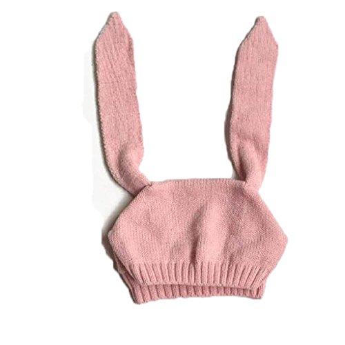 oyedens-per-neonato-maglia-beanie-cappello-invernale-con-orecchie-da-coniglio