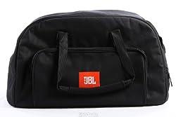 JBL Carry Bag For EON305, 315, 515, 515XT Speaker - Black (EON15-BAG-DLX) by Gator Cases
