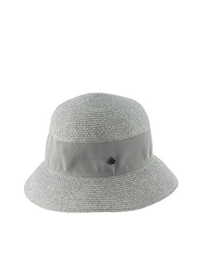 Seeberger Cappello